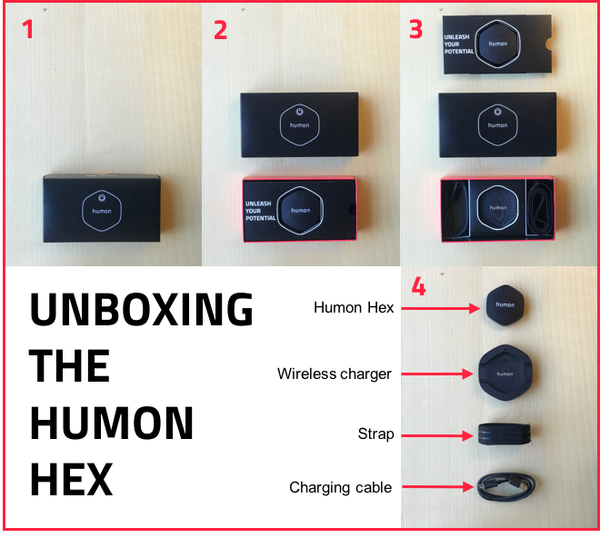FAQ – Humon